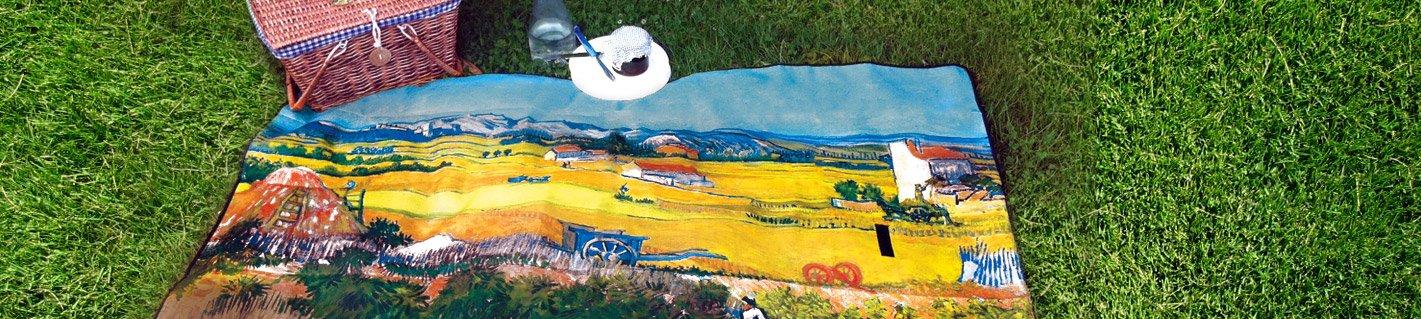 Van_Gogh_BG1