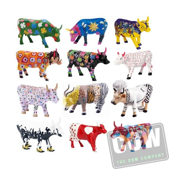 COW0034_cowparade1.jpg
