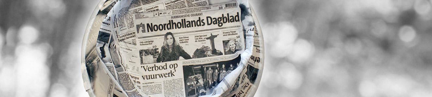 NoordhollandsDagbladfull