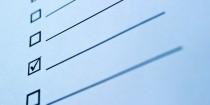 checklist-cow-leverancier