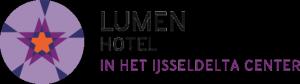 LUMEN HOTEL_CMYK SMALL