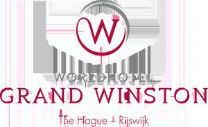 Logo - Worldhotel Grand Winston JPG