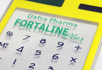 dafrapharma-1a