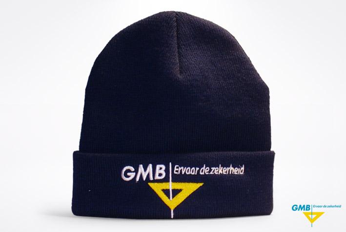 GMB muts