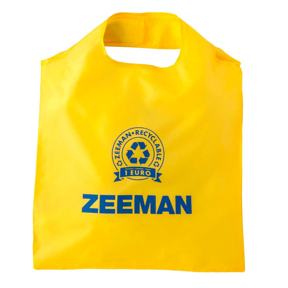 Zeeman tas