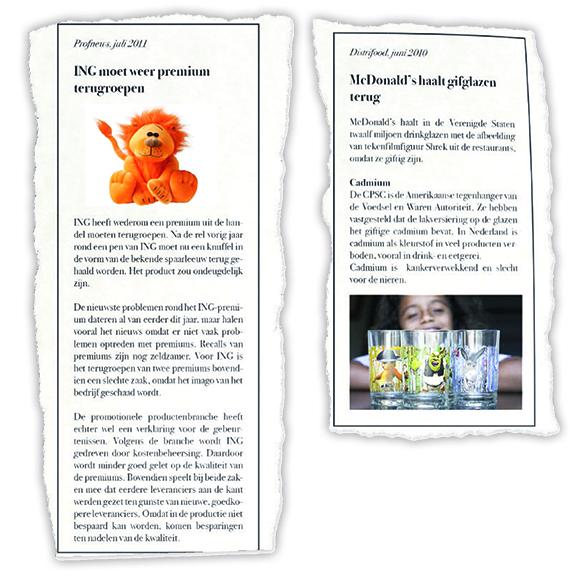 COW_Krantenartikelen_CSR