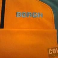 borgh-softshelljas