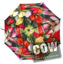leuke paraplu's