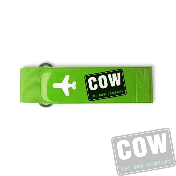 COW0028_Bagageriem