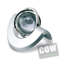 COW0030_bureauklok_2