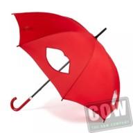 COW0076_paraplukus