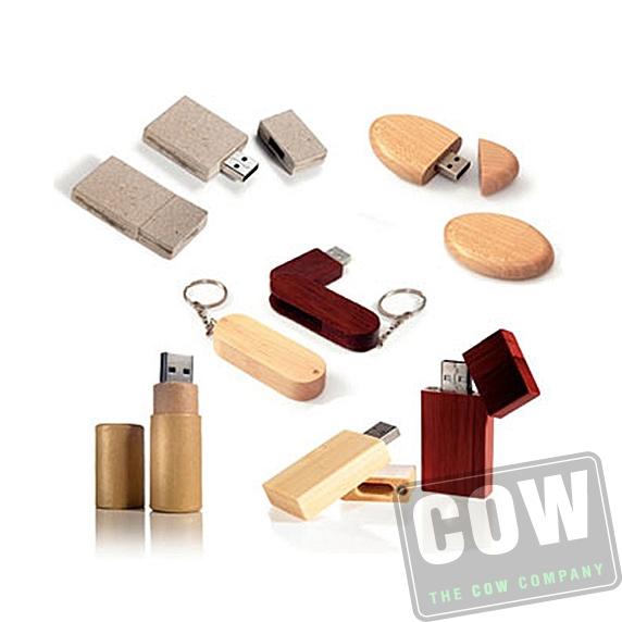 eco usb-sticks