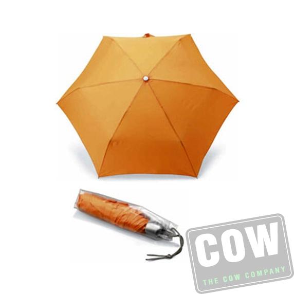 COW0147_paraplu