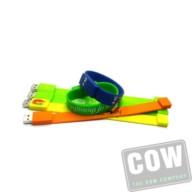 COW0158_usbartikelen_2