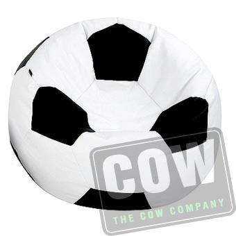 COW0163_voetbalzitzak