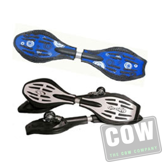 COW0208 waveboard