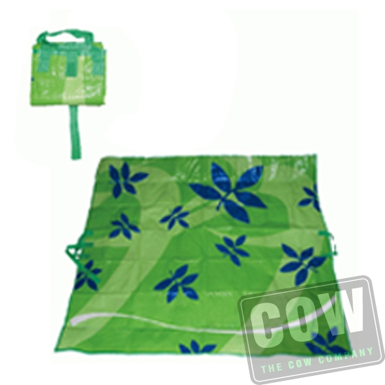 COW0220 strandmat