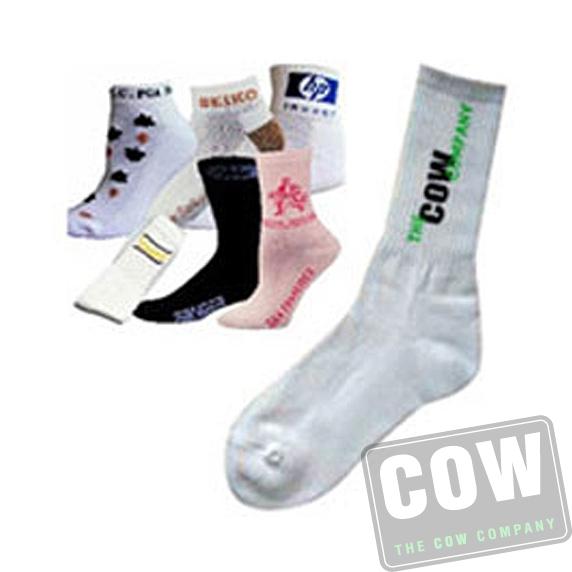 COW0237_sokken