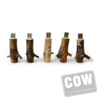 COW0252_usb-stick-hout_2