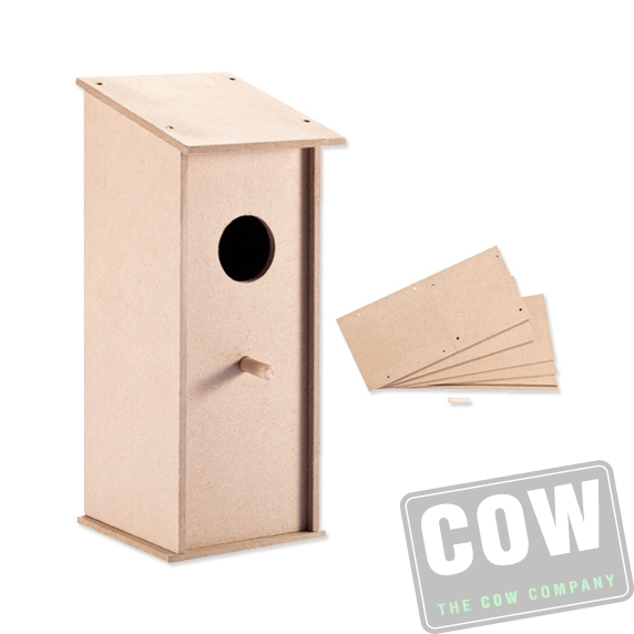 COW0259_vogelhuisje-opvouwbaar_1