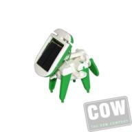COW0272_solarsetje_7
