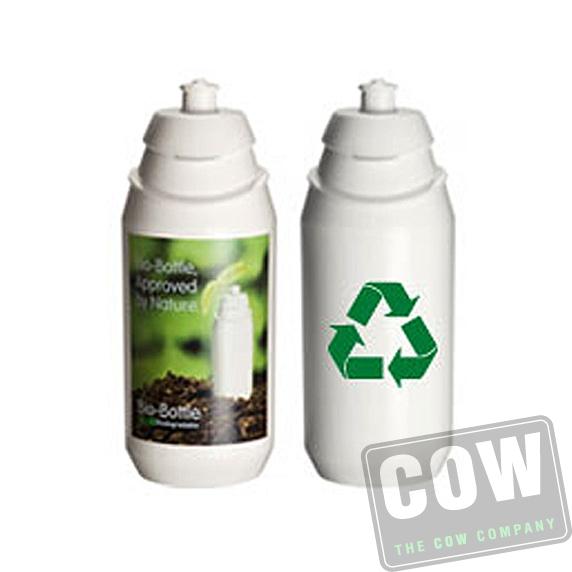 COW0274_eco-bidon