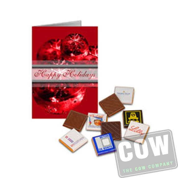 COW0276_kerstkaart-fairtrade-chocolade