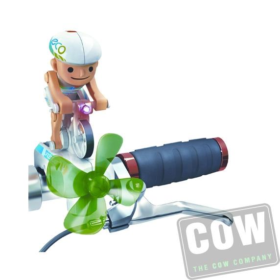 COW0277_fietsertje