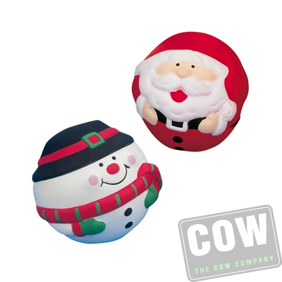 COW0279_antistress-kerstballen