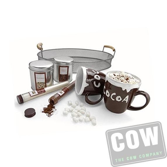 COW0292_chocolademok-dienblad