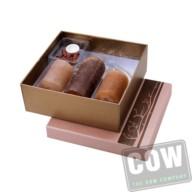 COW0303_geursets_4