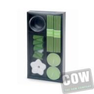COW0303_geursets_6