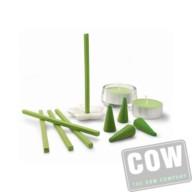 COW0303_geursets_7