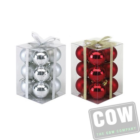 COW0318_kerstballen