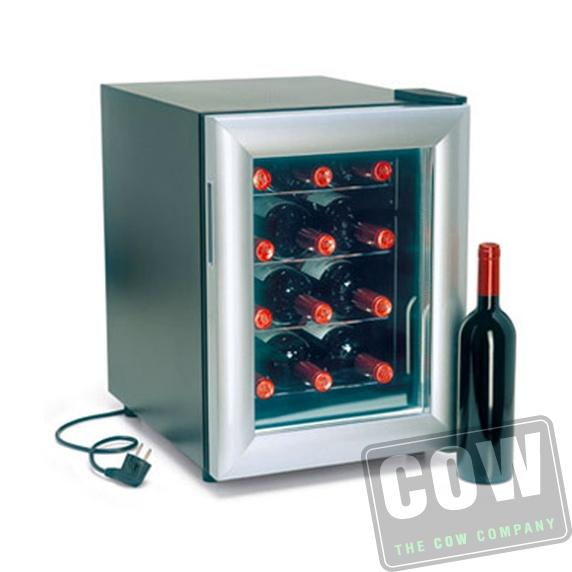 COW0328_wijn-koeler