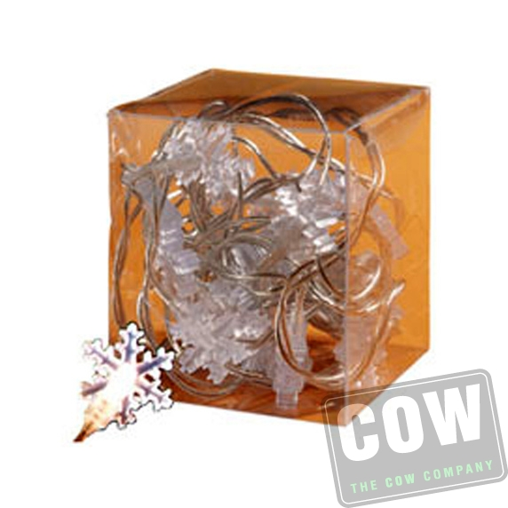 COW0330_lichtsnoer