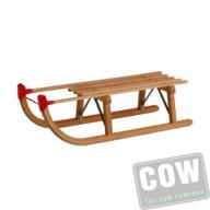 COW0380_houtenslee