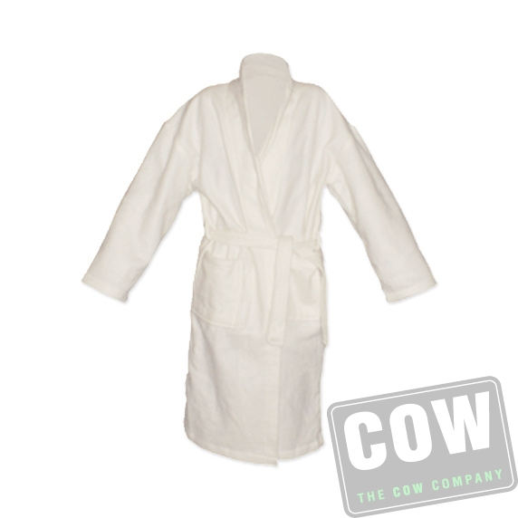 COW0383_badjas-fleece
