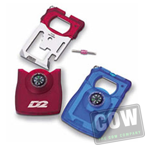 COW0414 Multitool