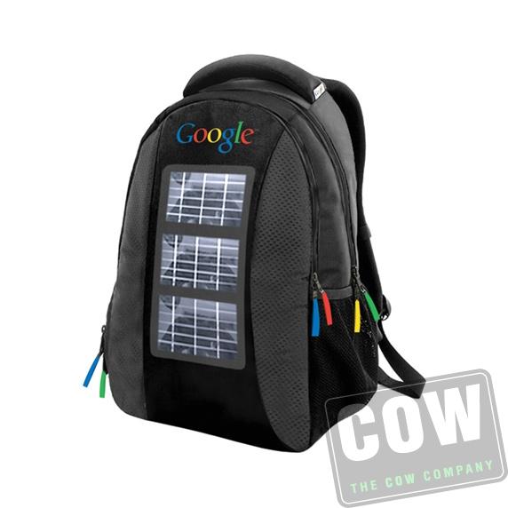 COW0466_solar-rugtas
