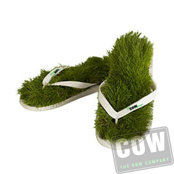 COW0477_grasslippers