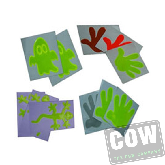COW0490_reflectiestickers.