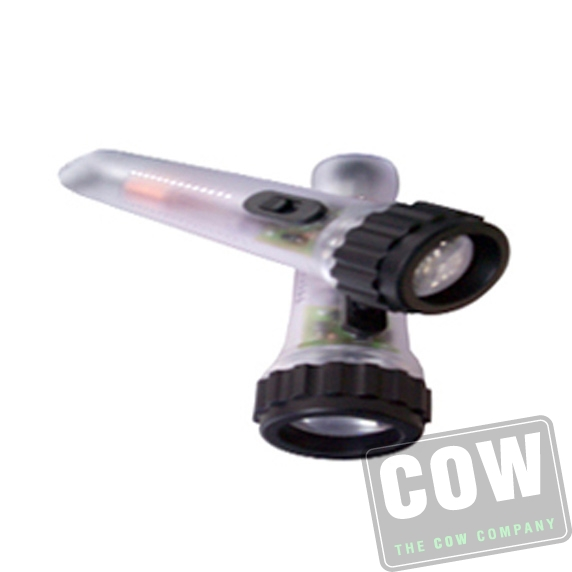COW0505_zaklamp
