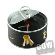 COW0547_klok-blik_3