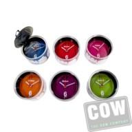 COW0547_klok-blik_4