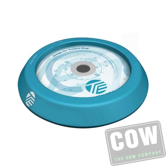 COW0574_frisbee-cd