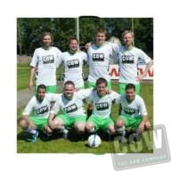 COW0576_voetbal-tenue_2