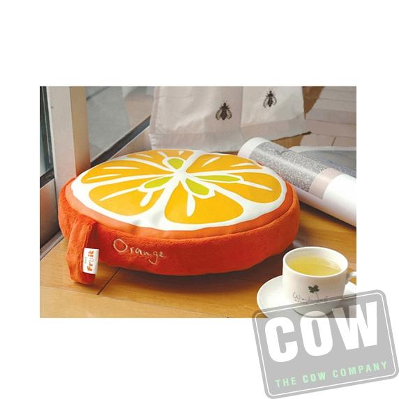 COW0714_fruit-zitkussen_1