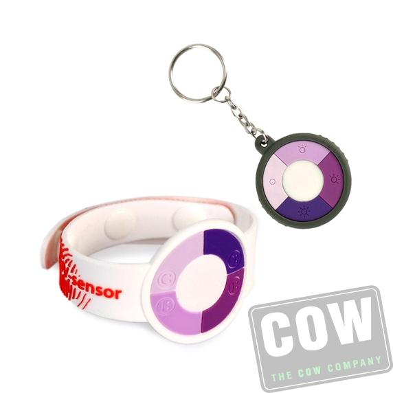 COW0758_uvmeter_1
