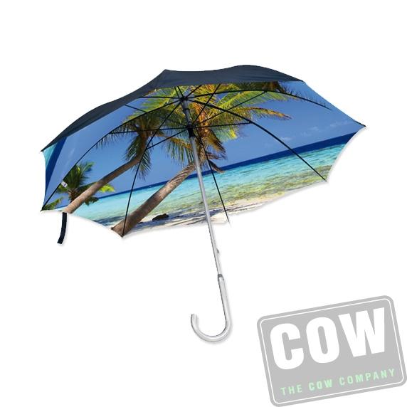 COW0785_paraplu-tropisch